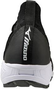Mizuno Men's Dominant All Surface Knit Baseball Cleats product image