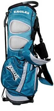 Team Golf Fairway Philadelphia Eagles Stand Bag product image