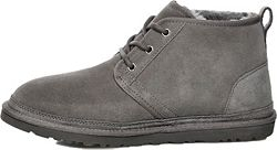 512a913ef73 UGG Men's Neumel Suede Casual Boots