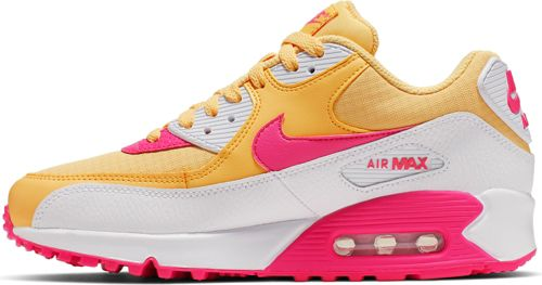 check out f524e 43142 Nike Women s Air Max  90 Shoes