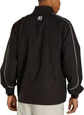 FootJoy Men's Full Zip Golf Windshirt product image