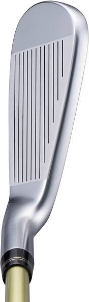 Honma Beres IS-06 2-Star Individual Irons – (Graphite) product image