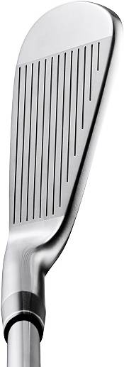 Honma TW Rose Proto MB Individual Irons – (Steel) product image
