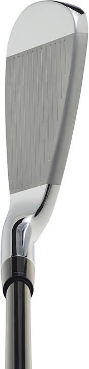 Honma XP-1 Individual Irons – (Steel) product image