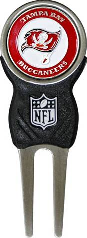 Team Golf Tampa Bay Buccaneers Divot Tool and Marker Set product image