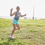 Nike Kids' Grade School Flex Plus Running Shoes product image