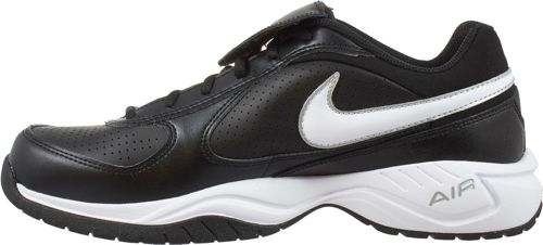 Nike Men s Air Diamond Baseball Turf Shoes. noImageFound. Previous. 1. 2. 3 6d9e3767a6