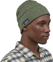 Patagonia Men's Better Sweater Beanie product image