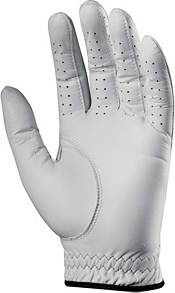 PING Tour Golf Glove product image