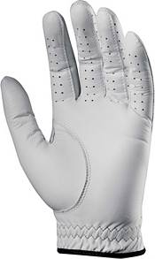 PING Sport Golf Glove product image