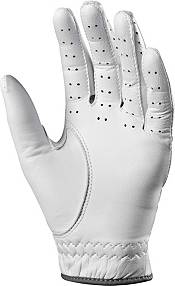 PING Women's Sport Golf Glove product image