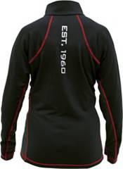 Eskimo Women's Shanty Boss Quarter-Zip Pullover product image