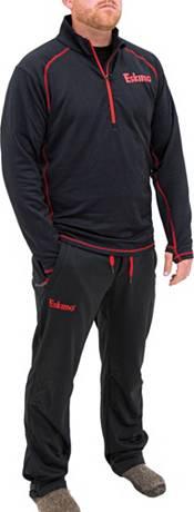 Eskimo Men's Shanty Boss Sweatpants product image