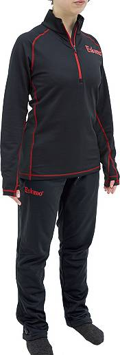 Eskimo Women's Shanty Boss Sweatpants product image