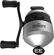 Zebco 33 Spincast Reel (2020) product image