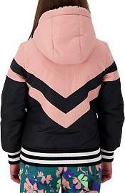 Obermeyer Junior's Rev Insulator Jacket product image
