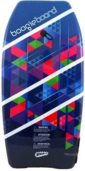 """Wham-O 37"""" Boogie Board product image"""