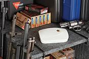 SnapSafe Rechargeable Gun Safe Dehumidifier – Medium product image