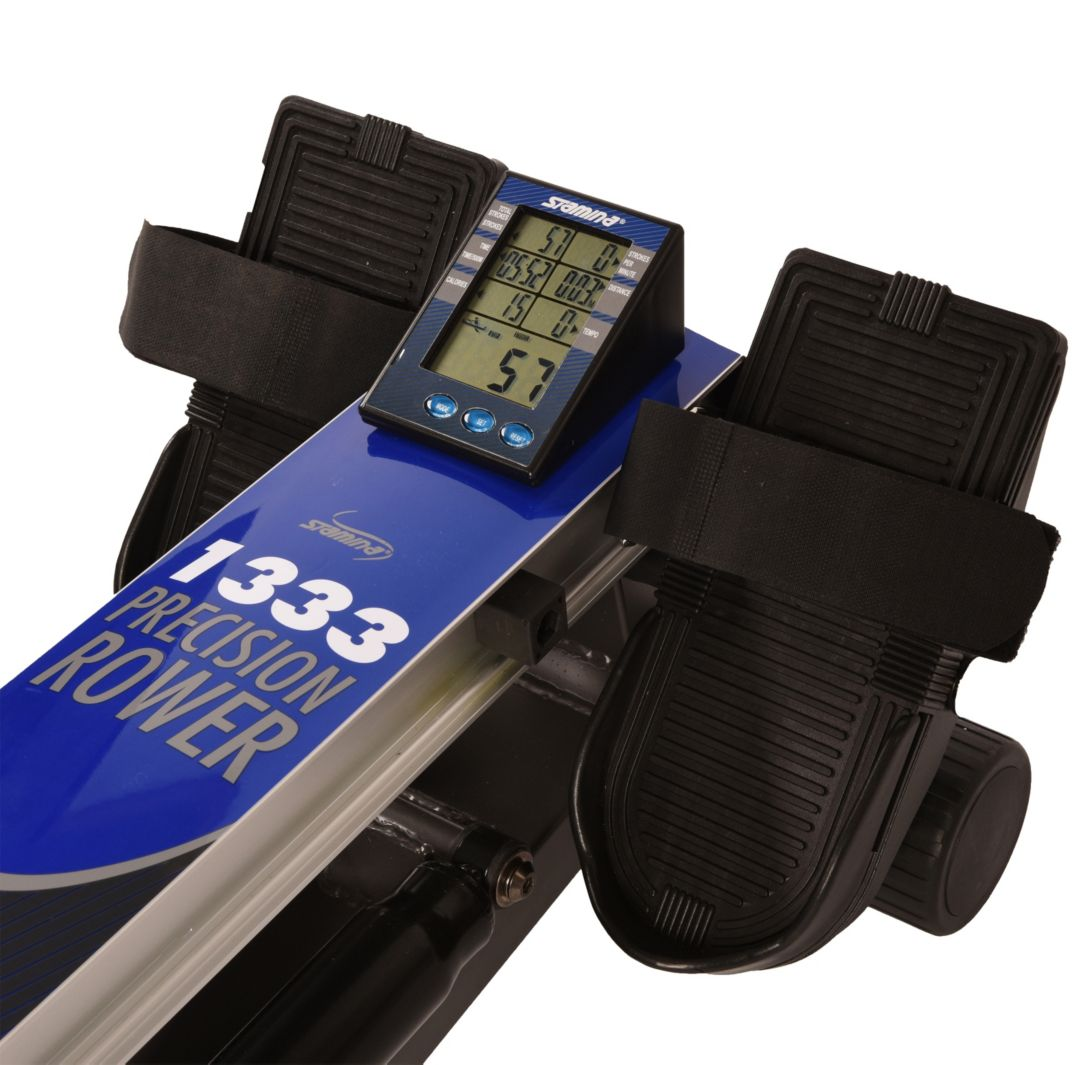 3b3543012 Stamina 1333 Precision Rower