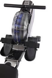 Stamina ATS Air Rower 1402 product image