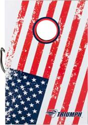 Triumph Stars and Stripes 2' x 3' Bean Bag Toss product image