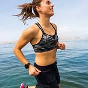 Brooks Women's Rebound Racer Sports Bra product image