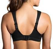 Brooks Women's Maia Sports Bra product image