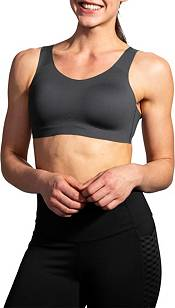 Brooks Women's Dare Scoopback Sports Bra product image