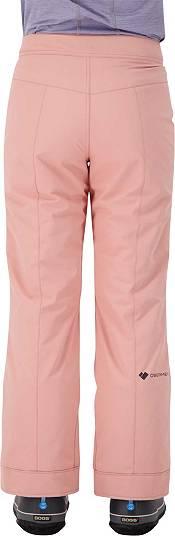 Obermeyer Junior's Brooke Ski Pants product image