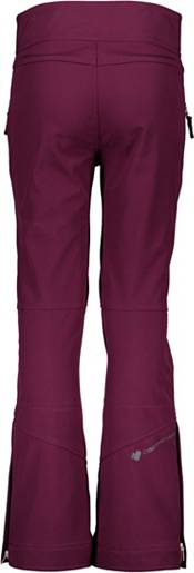 Obermeyer Teen Girls' Jolie Pants product image