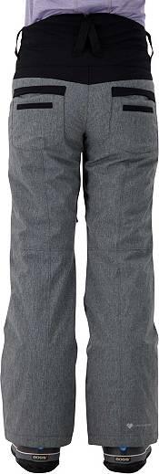 Obermeyer Junior's Jessi Snow Pants product image