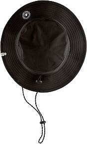 Salty Crew Men's Alpha Tech Boonie Hat product image