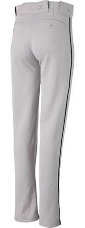 Mizuno Men's MVP Pro Piped Baseball Pants product image