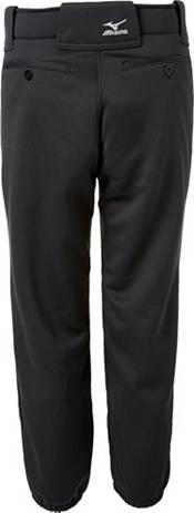 Mizuno Girls' Select Pro Softball Pants product image