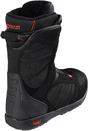 HEAD Adult Scout LYT Boa Snowboard Boots product image