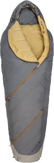 Kelty Sine 35°F Sleeping Bag product image