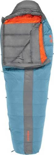Kelty Cosmic 20° Sleeping Bag product image