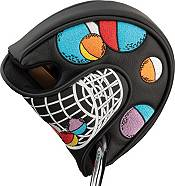 PING Vintage Strobic Mallet Putter Headcover product image