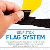 Franklin Sports 7v7 Complete Flag Football Set product image