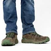 Danner Men's Mountain 600 4.5'' Suede Waterproof Hiking Boots product image