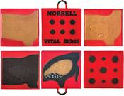 Morrell Vital Signs 2 Archery Target product image
