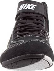 Nike Men's Speed Sweep VII Wrestling Shoes product image