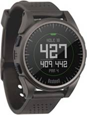 Bushnell Excel GPS Watch product image