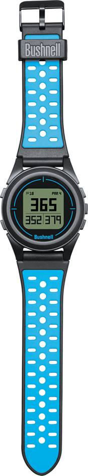 Bushnell iON 2 Golf GPS Watch product image