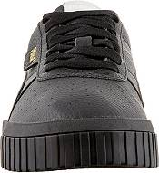 PUMA Women's Cali Shoes product image