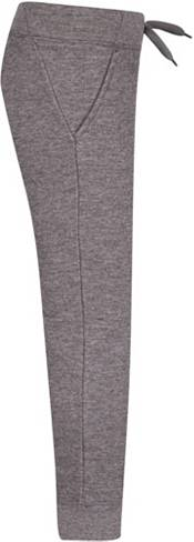 Nike Little Girls' Premium Essentials Jogger Pants product image