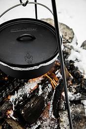 "Camp Chef 50"" Tripod product image"