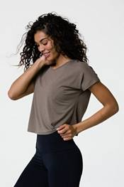 Onzie Women's Swing Back Top product image