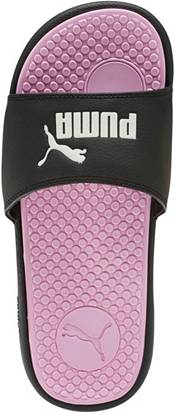 PUMA Women's Cool Cat Slides product image