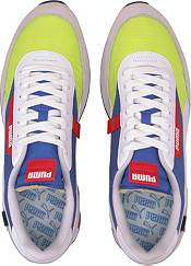 PUMA Men's Future Rider Play On Shoes product image